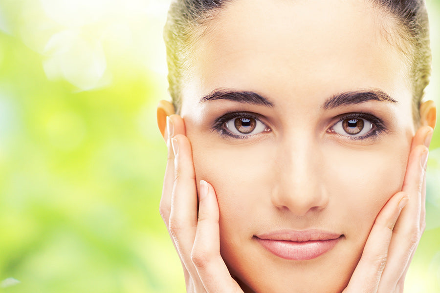 Best Vitamins for Skin Health, Repair, and Elasticity