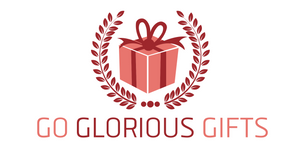 Glorious Gifts