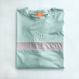 Cotton Candy Relaxed Tee - PREORDER