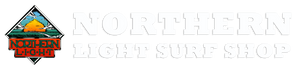 Northern Light Surf Shop