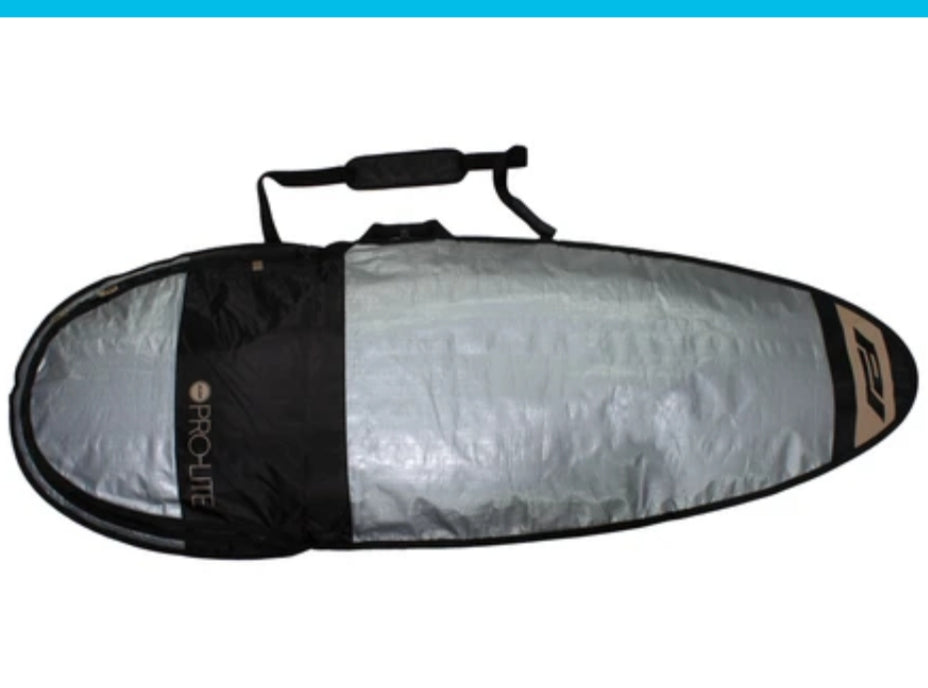 PROLITE SURFBOARD BAG  - DAY BAGS