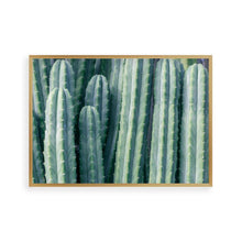 Load image into Gallery viewer, Cactus Print - Blim & Blum