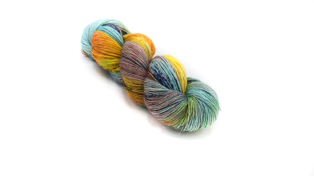 Island Sorbet - Baah Yarn New York