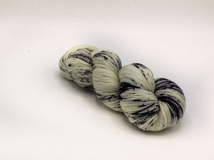 Savannah Appaloosa Baah Yarn