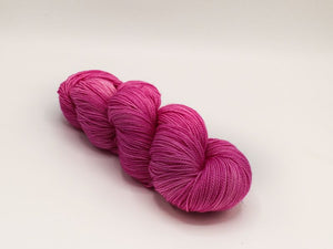 Falling In Love - Baah Yarn Shasta