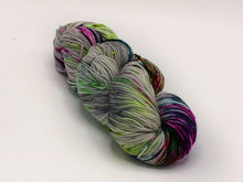 Love Potion - Baah Yarn Savannah