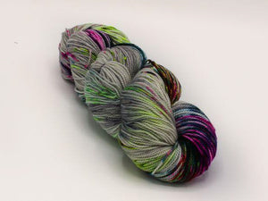 Love Potion - Baah Yarn La Jolla