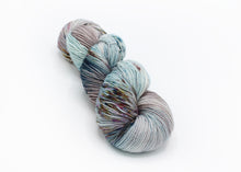 Blue Magic - Rhythm Series - Baah Yarn La Jolla