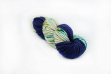 Baah Yarn Sequoia - Borrowed and Blue