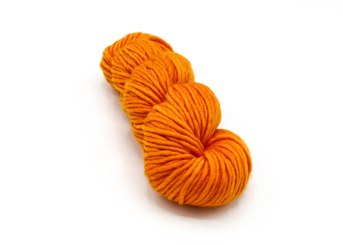 Baah Yarn Sequoia - California Poppy