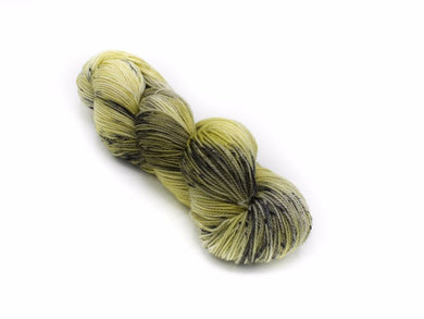 Dirty Martini - Baah Yarn Shasta