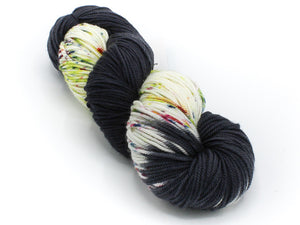 Make My Heart Sing - Baah Yarn Savannah