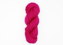 Pink Tourmaline - Baah Yarn Savannah