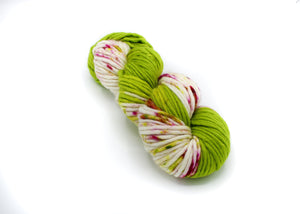 Baah Yarn Sequoia - Tequila Sunset