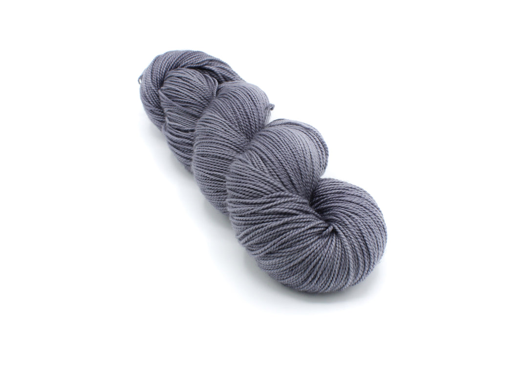 Pebble - Baah Yarn New York