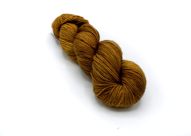 Bronze - Baah Yarn Savannah