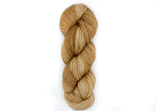 Champagne - Baah Yarn New York