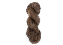 Pecan - Baah Yarn Savannah