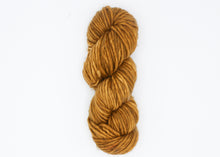 bronze baah yarn sequoia