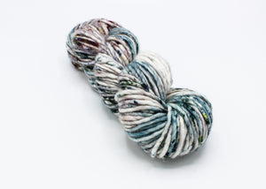 Blue Magic Baah Yarn Sequoia