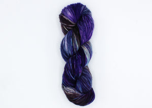 Night Owl - Baah Yarn New York