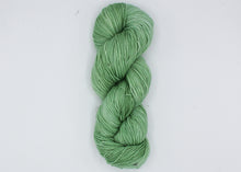 Mint - Baah Yarn Savannah