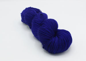 Iris - Baah Yarn New York