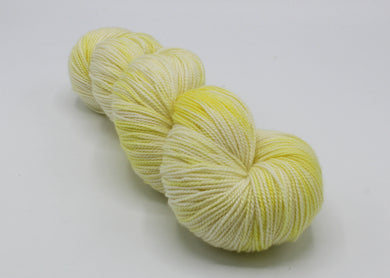 Lemon Drop - Baah Yarn New York