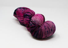 Baah Yarn - Exclusive Monthly Colors - November '19