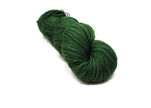 Green Come True - Baah Yarn La Jolla