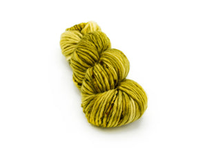 Baah Yarn Sequoia - Irish Moss