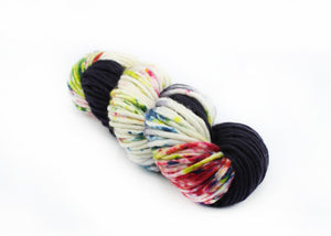 Make My Heart Sing - Baah Yarn Sequoia