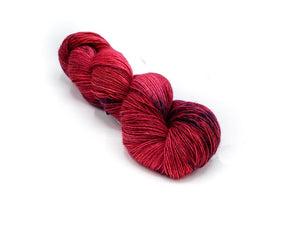 Sealed With A Kiss - Baah Yarn New York