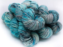 Blue Moon Baah Yarn Sequoia