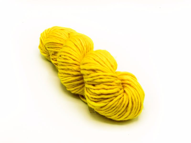 Baah Yarn Sequoia - Lemonade