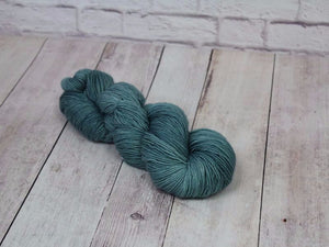 Slate - Baah Yarn Savannah