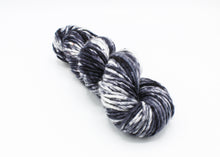 Smoke N' Diamonds Baah Yarn Sequoia