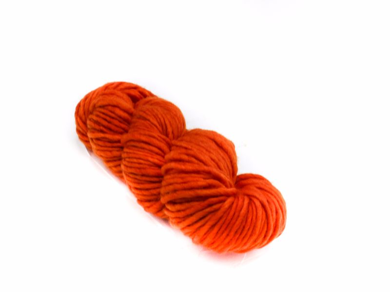 Baah Yarn Sequoia - Sunrise