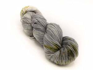 Baah Yarn Aspen - Beach Glass