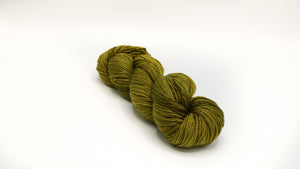 Baah Yarn Savannah - Irish Moss