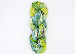 Baah Yarn Sequoia - Dragon Tail