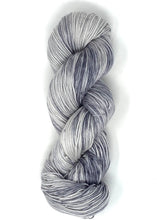 On The Rocks - Baah Yarn Aspen