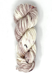 Toasted Neutral Baah Yarn Sequoia