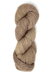 Dare To Bare - Baah Yarn Sonoma