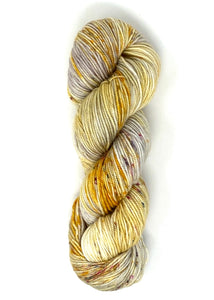 Golden Slumbers - Baah Yarn Sonoma - Rhythm Series