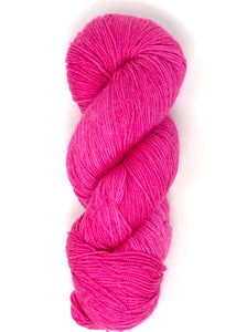 Falling In Love - Baah Yarn Aspen