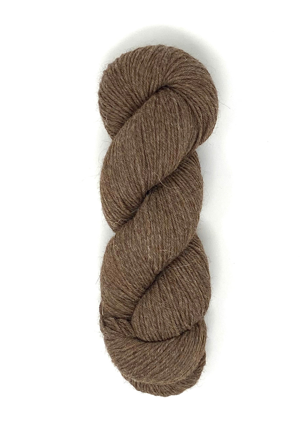 Java Nice Day Baah Yarn Eco Alpaca and Wool