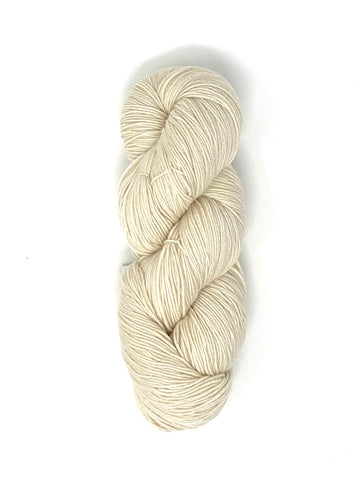 La Perla Baah Yarn Manhattan