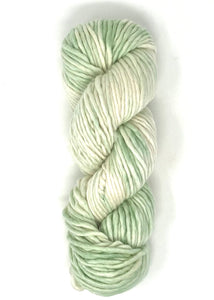 Hint Of Mint Baah Yarn Sequoia