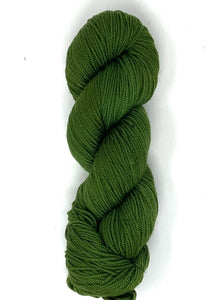 Green Come True - Baah Yarn Sonoma